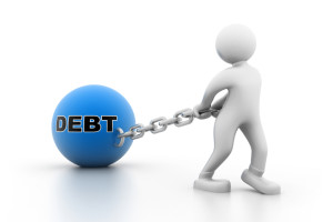 The Benefits of Debt Relief Services